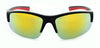 Cardinals Hot Corner - Optic Nerve Polarized Sunglasses