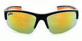 Giants Hot Corner - Optic Nerve Polarized Sunglasses