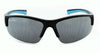 Marlins Hot Corner - Optic Nerve Polarized Sunglasses
