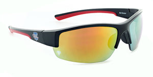 Phillies Hot Corner - Optic Nerve Polarized Sunglasses