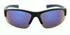 Rays Hot Corner - Optic Nerve Polarized Sunglasses