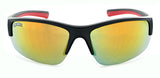 Reds Hot Corner - Optic Nerve Polarized Sunglasses