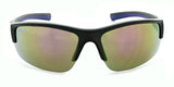 Rockies Hot Corner - Optic Nerve Polarized Sunglasses
