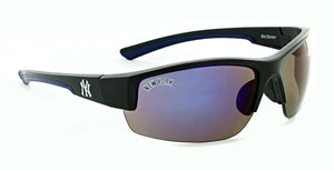 Yankees Hot Corner - Optic Nerve Polarized Sunglasses
