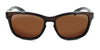 Kapalua - Optic Nerve Polarized Sunglasses