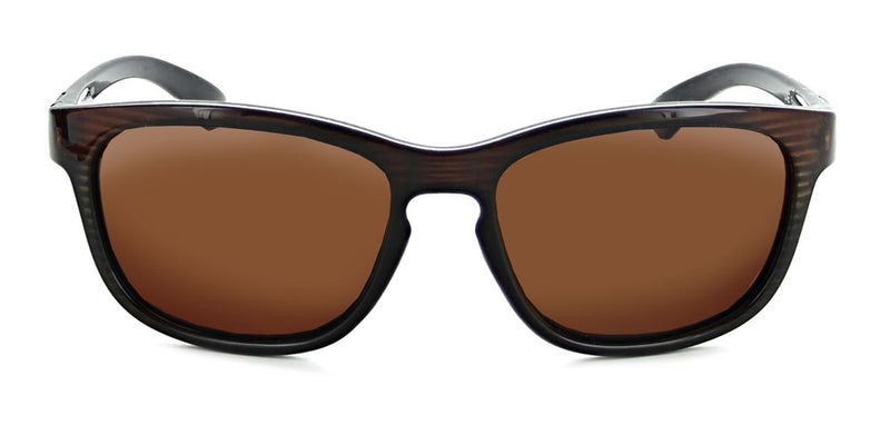 products/Kapalua_DW_demi_brown_18008_front.jpg