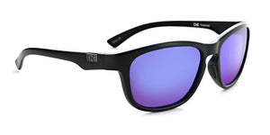 Prescription Kapalua - Optic Nerve Polarized Sunglasses