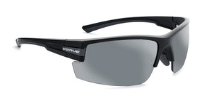 Maxxum Polarized - Optic Nerve