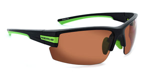 Maxxum - Golf - Optic Nerve Polarized Sunglasses
