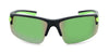 Maxxum - Optic Nerve Polarized Sunglasses