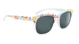 Kids Meercat - Optic Nerve Polarized Sunglasses