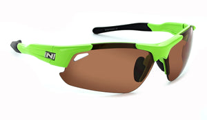 Neurotoxin 3.0 - Golf - Optic Nerve Polarized Sunglasses