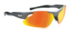 Neurotoxin 3.0 - Optic Nerve Polarized Sunglasses