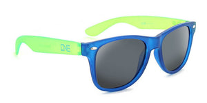 Kids Boogie - Optic Nerve Polarized Sunglasses