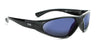 Kids Skimmer - Optic Nerve Polarized Sunglasses