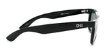 Dylan - Optic Nerve Polarized Sunglasses