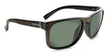 Ziggy - Optic Nerve Polarized Sunglasses