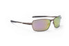 Blackhawk - Optic Nerve Polarized Sunglasses