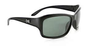 Tempo - Optic Nerve Polarized Sunglasses