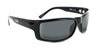 Fourteener - Optic Nerve Polarized Sunglasses