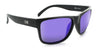 Kingfish - Optic Nerve Polarized Sunglasses