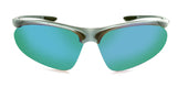 Tightrope - Optic Nerve Polarized Sunglasses