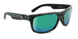 Timberline - Optic Nerve Polarized Sunglasses