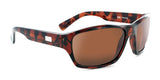 Tundra - Optic Nerve Polarized Sunglasses
