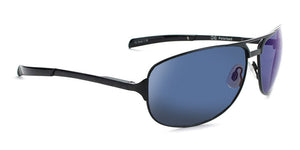 Siege - Optic Nerve Polarized Sunglasses
