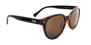 Hotplate - Optic Nerve Polarized Sunglasses