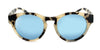 Rizzo - Optic Nerve Polarized Sunglasses