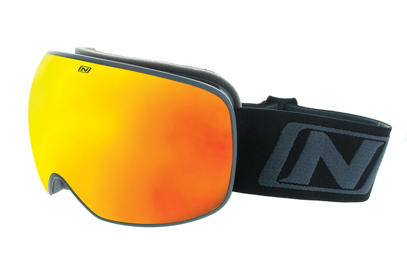 products/OpticNerve_Goggles_SanJuanLarge_MatteCarbon.jpg