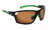 Primer - Golf - Optic Nerve Polarized Sunglasses
