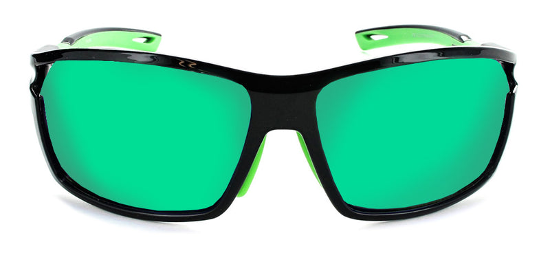 products/Primer_black_green_green_21803_front.jpg
