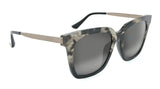 *NEW* Rialto - Optic Nerve Polarized Sunglasses