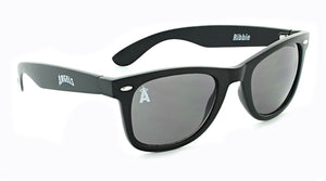 Angels Ribbie - Optic Nerve Polarized Sunglasses