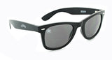 Astros Ribbie - Optic Nerve Polarized Sunglasses