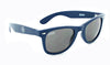 Cubs Ribbie - Optic Nerve Polarized Sunglasses