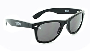Diamondbacks Ribbie - Optic Nerve Polarized Sunglasses