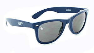 Dodgers Ribbie - Optic Nerve Polarized Sunglasses
