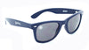 Mariners Ribbie - Optic Nerve Polarized Sunglasses