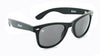 Marlins Ribbie - Optic Nerve Polarized Sunglasses