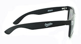 Orioles Ribbie - Optic Nerve Polarized Sunglasses