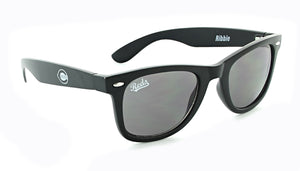Reds Ribbie - Optic Nerve Polarized Sunglasses