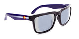 Altitude Sunglasses - Optic Nerve Polarized Sunglasses