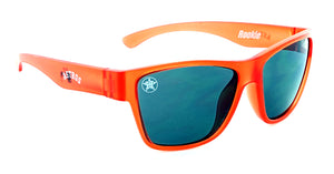 Astros Rookie - Optic Nerve Polarized Sunglasses