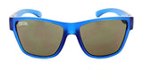 Cubs Rookie - Optic Nerve Polarized Sunglasses