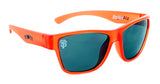 Giants Rookie - Optic Nerve Polarized Sunglasses