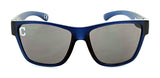 Indians Rookie - Optic Nerve Polarized Sunglasses