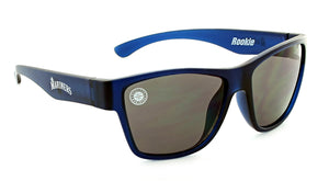 Mariners Rookie - Optic Nerve Polarized Sunglasses